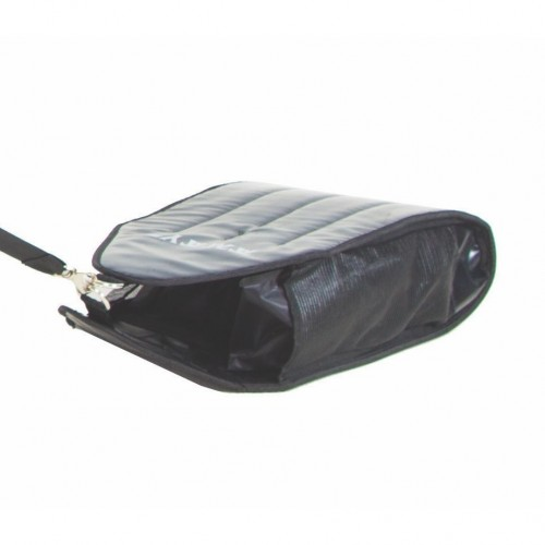 Trineo interior sacos