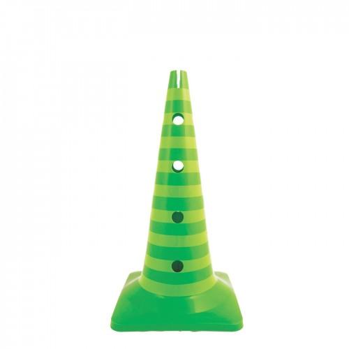 Cone 42 and 52cm PE