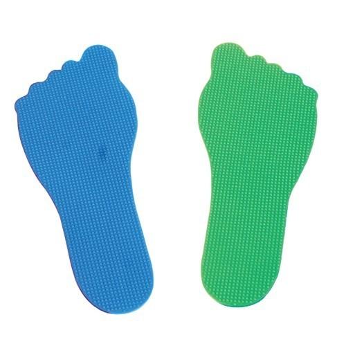 Foot Shape Marker