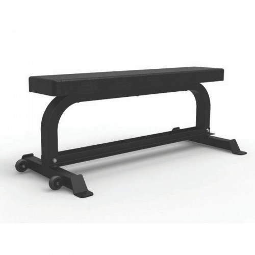 Functional Bench