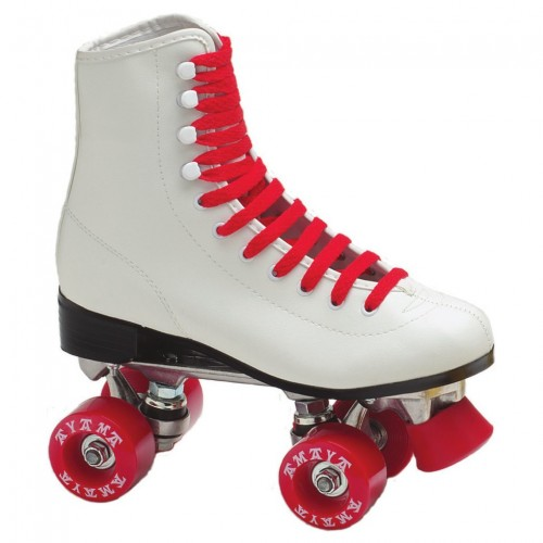 Classic Boot Rollerskate