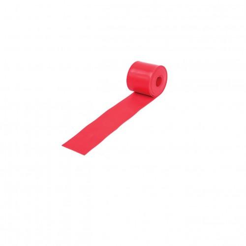 Floss Band Ligera (Roja)