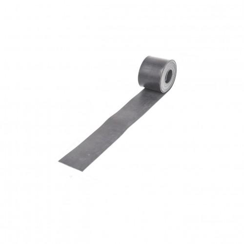 Floss Band Medium (Grey)