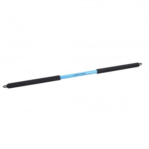 Stick - Stabfit Elastube