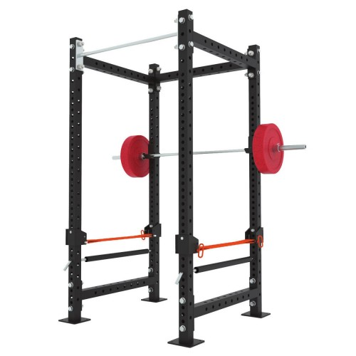 Competition 3x3 cage 2
