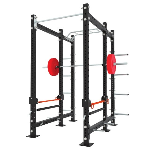 Competition 3x3 cage 3