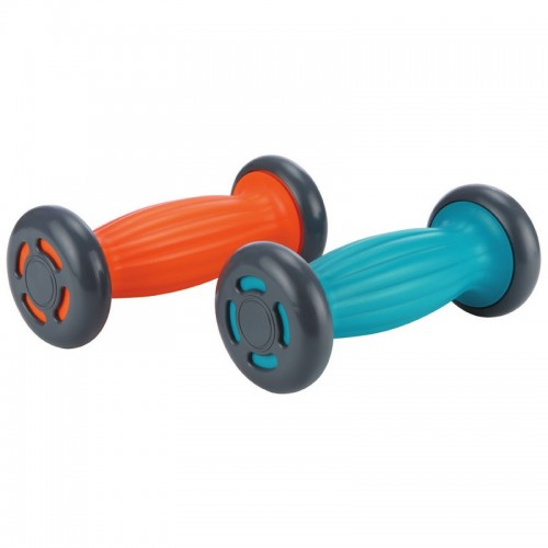 Massage Roller MR435-5