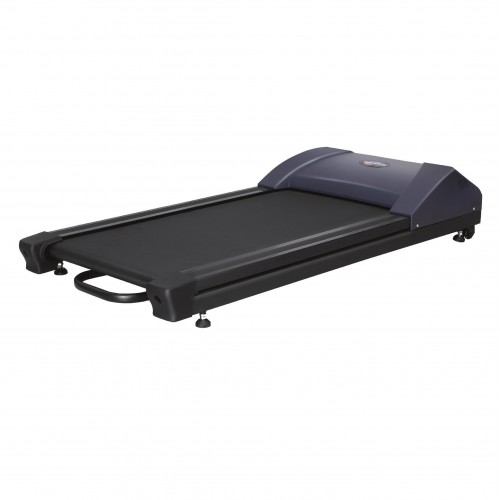 Campact walking treadmill