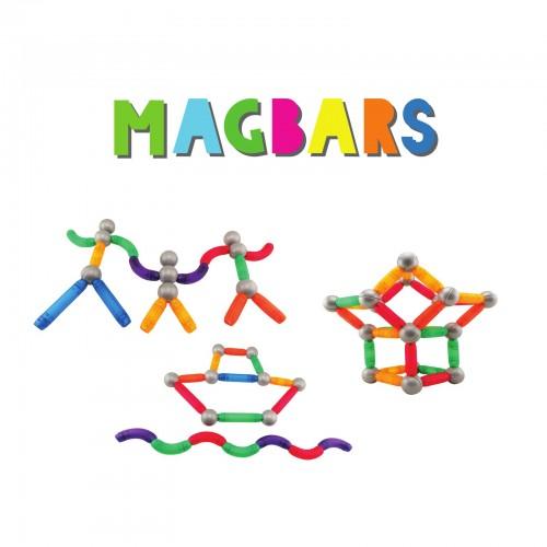Magbars