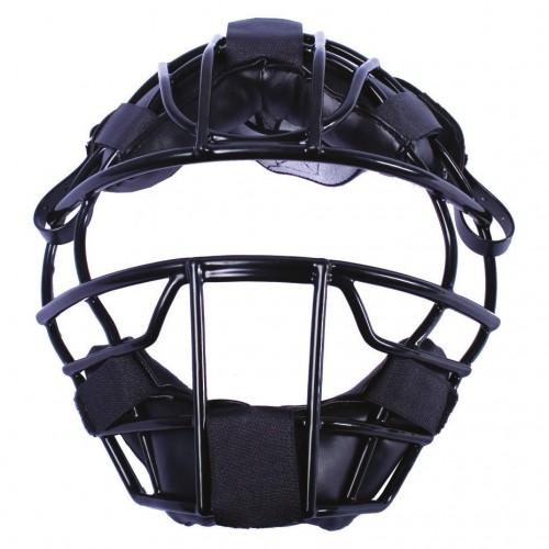 Mascara De Catcher De Softball. Senior.