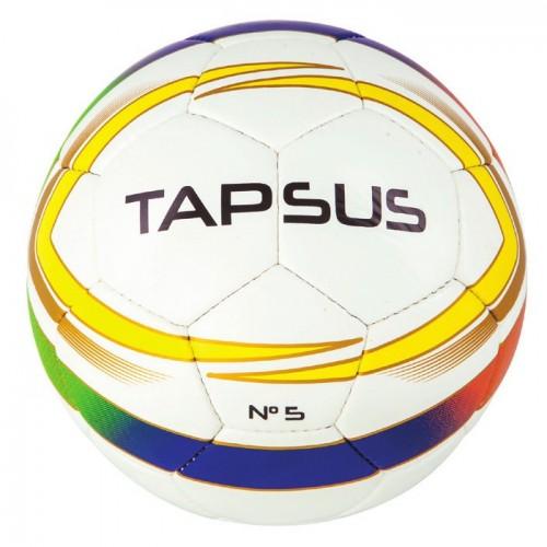Football ball TAPSUS n.5