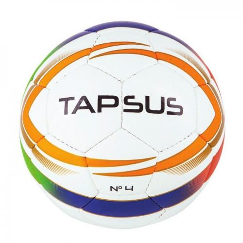 Balón de futbol modelo TAPSUS talla 4