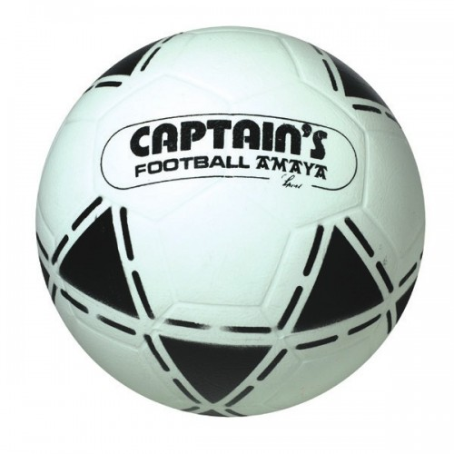 Captains Pvc 220 Cm.
