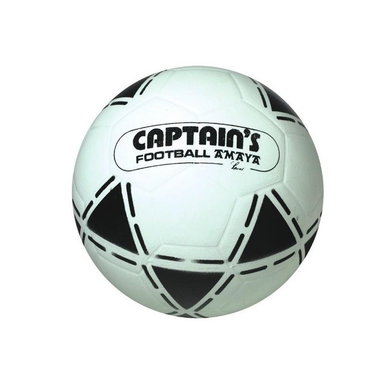 Captains Pvc 220 Cm.