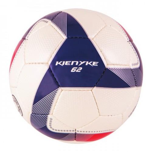 Balón futbol sala KIENYKE 62cm