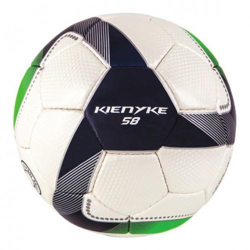 Football ball KIENYKE 58cm