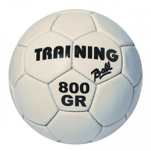 Handball Training Senior Nº3 800 Gr.