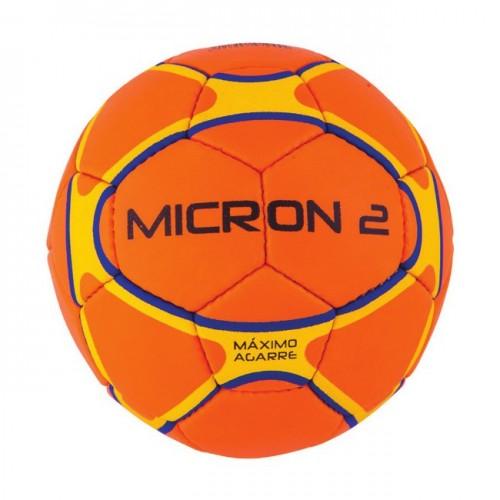 Balón de balonmano MICRON No2