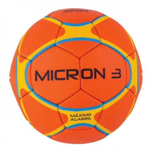 Balón de balonmano MICRON No3
