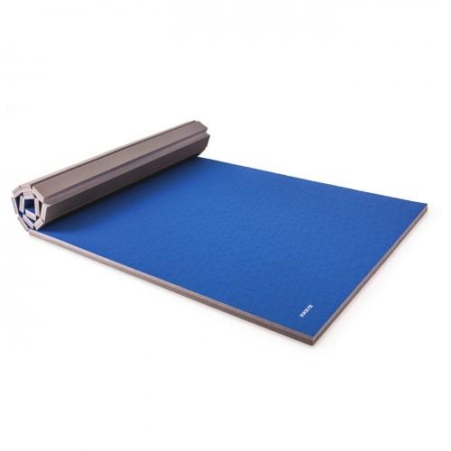Tatami Roll (Enrollable)