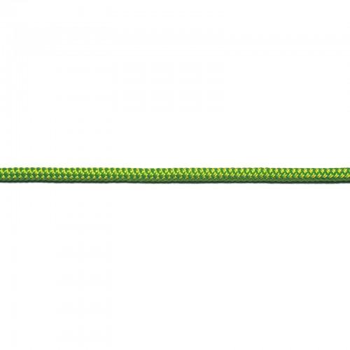 Cuerda Élite 3 m