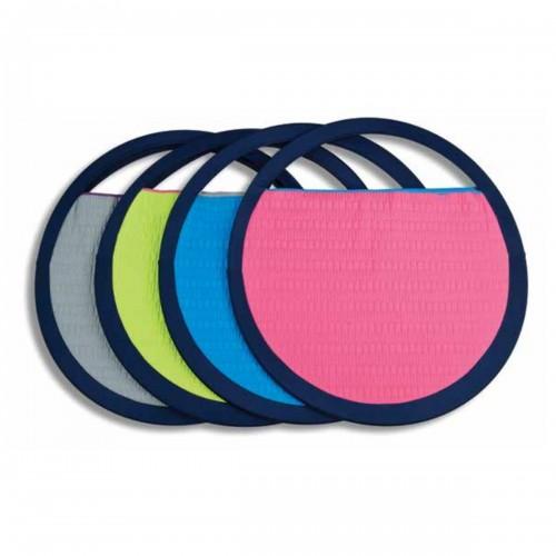 Universal rhythmic gymnastics bag