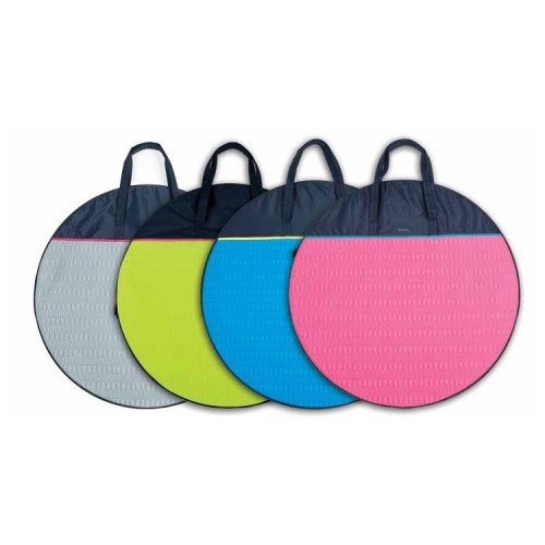 Rythmic gymnastics bag Victoria's