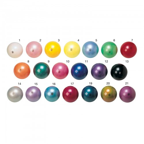 PEARLY COMPETITION Ball
