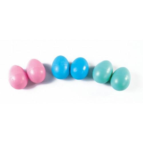 Huevos Sonoros