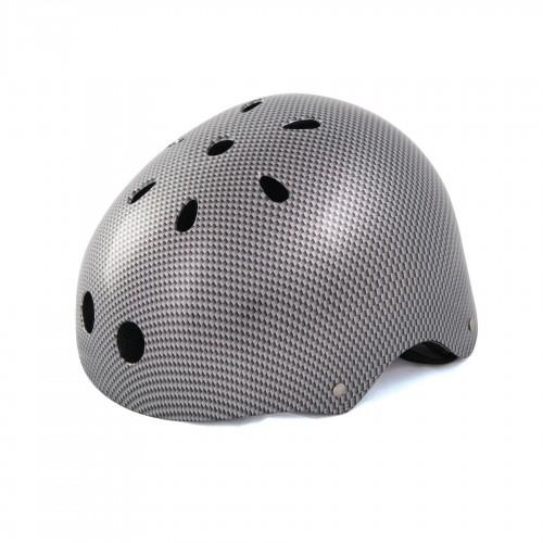 Competition with design adjustable helmet sport skate