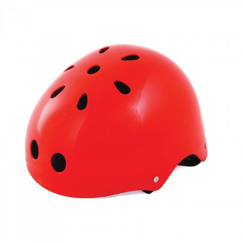 Competition adjustable helmet sport skate