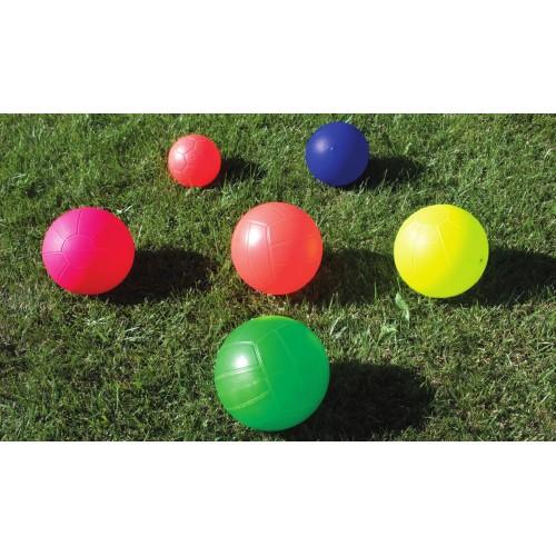 Eco balls Ø160 a Ø230mm
