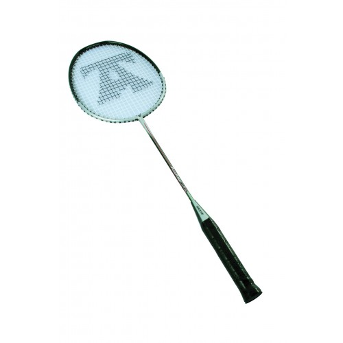 Badminton racket HQ-25