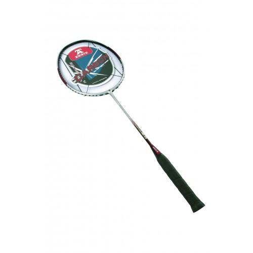 Raqueta de badminton HQ-55