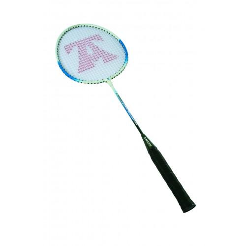 Badminton racket HQ-5