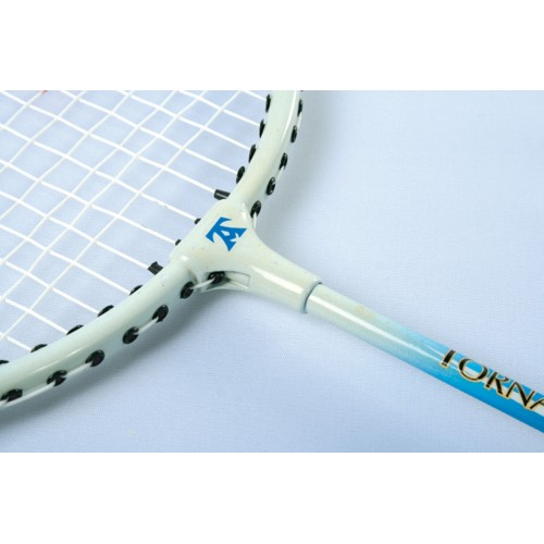 Badminton racket HQ-5