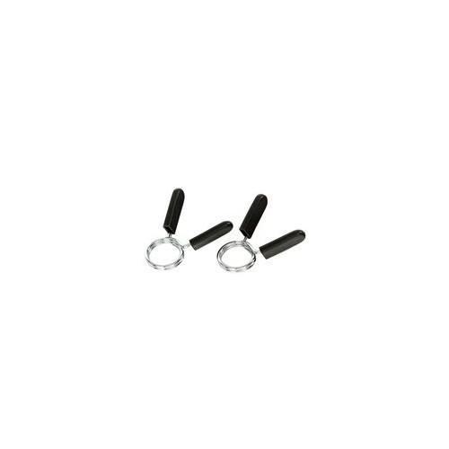 Pump-set hooks (2 Units)