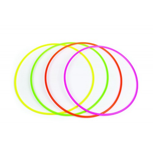 Flexi Hoop Round Section