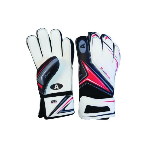 GUANTES EVOLUTION. PROFESIONAL