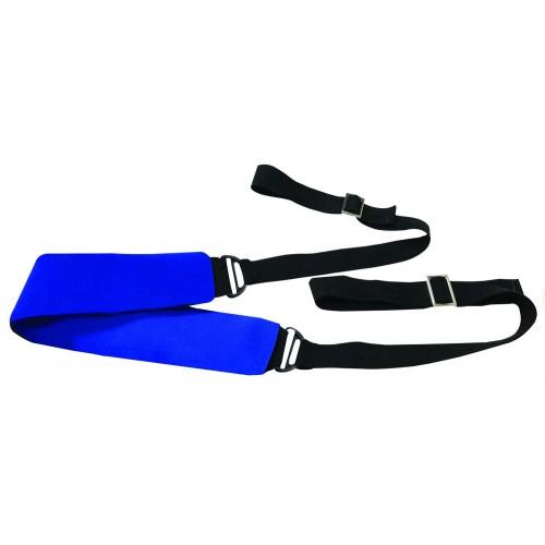 Adjustable Stretch Band