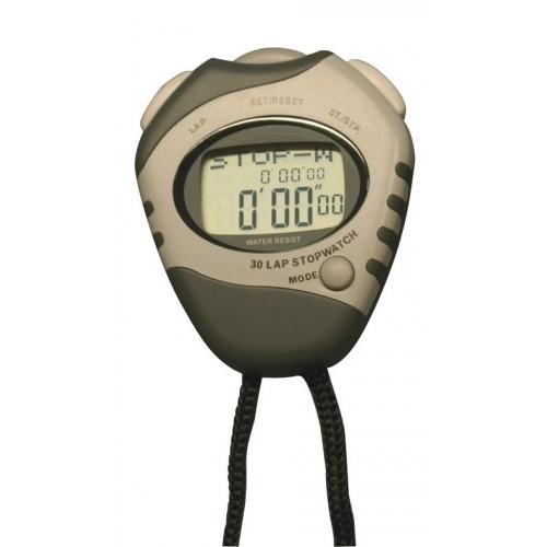 Chronometer