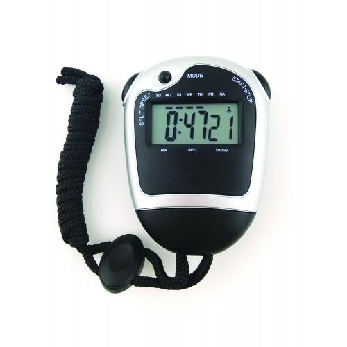 Cronómetro SO6