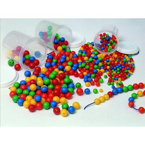 Linkable Balls (100 Balls)