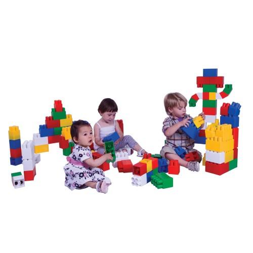 Arquitectura Infantil