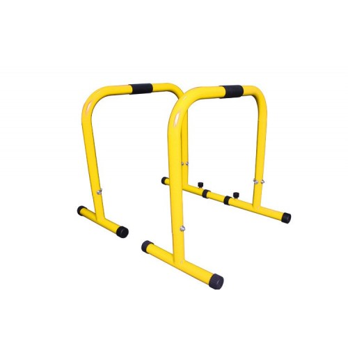 Parallel Bars Fitness (Set)