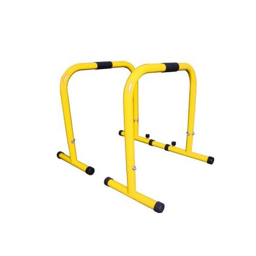 Parallel Bars Fitness (Set)