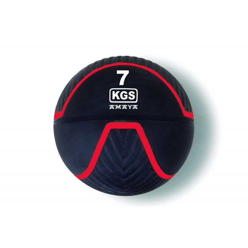 PRO GRADE WALL BALL