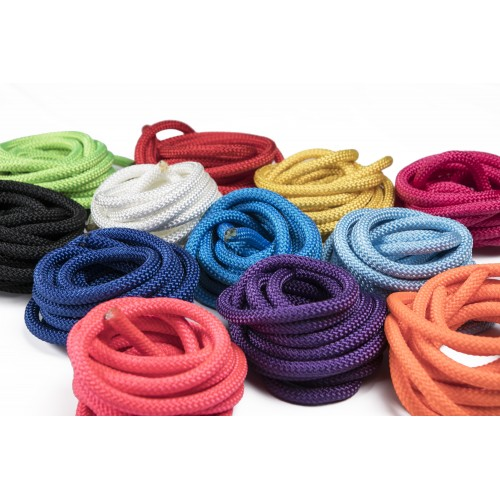 Competition Rope 3 m