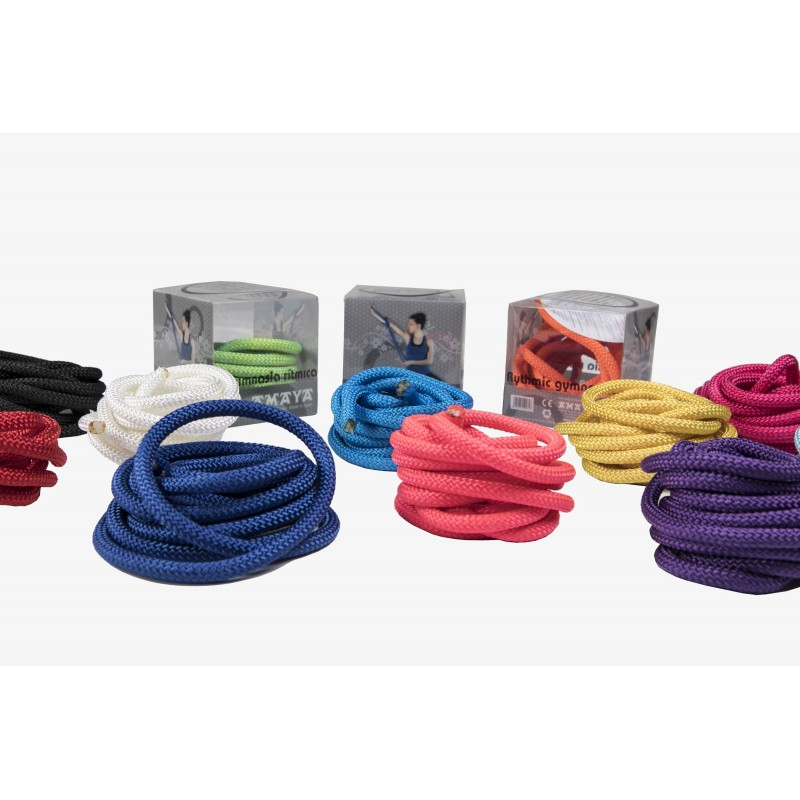 Cuerda Competición de 3 m