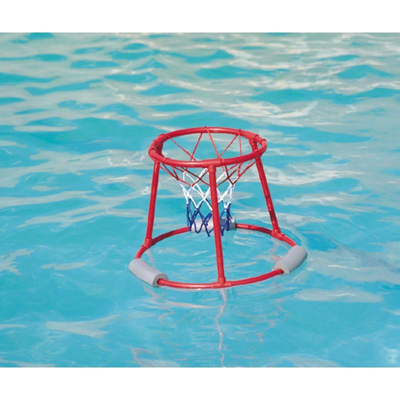 Cesta Basket Flotante